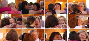 Beginner hugs1