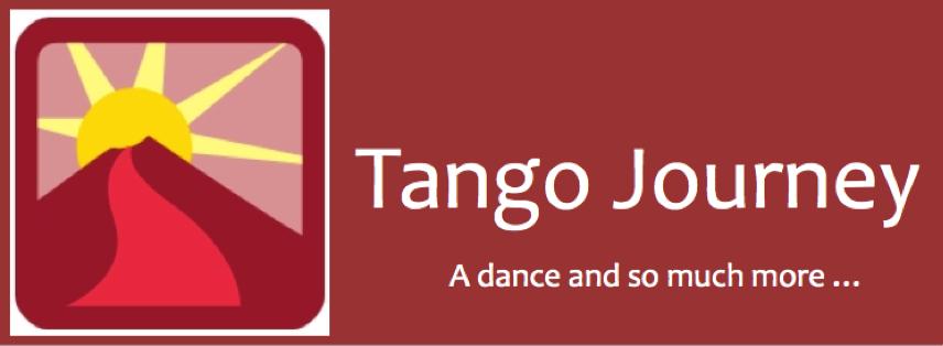 Tango Journey