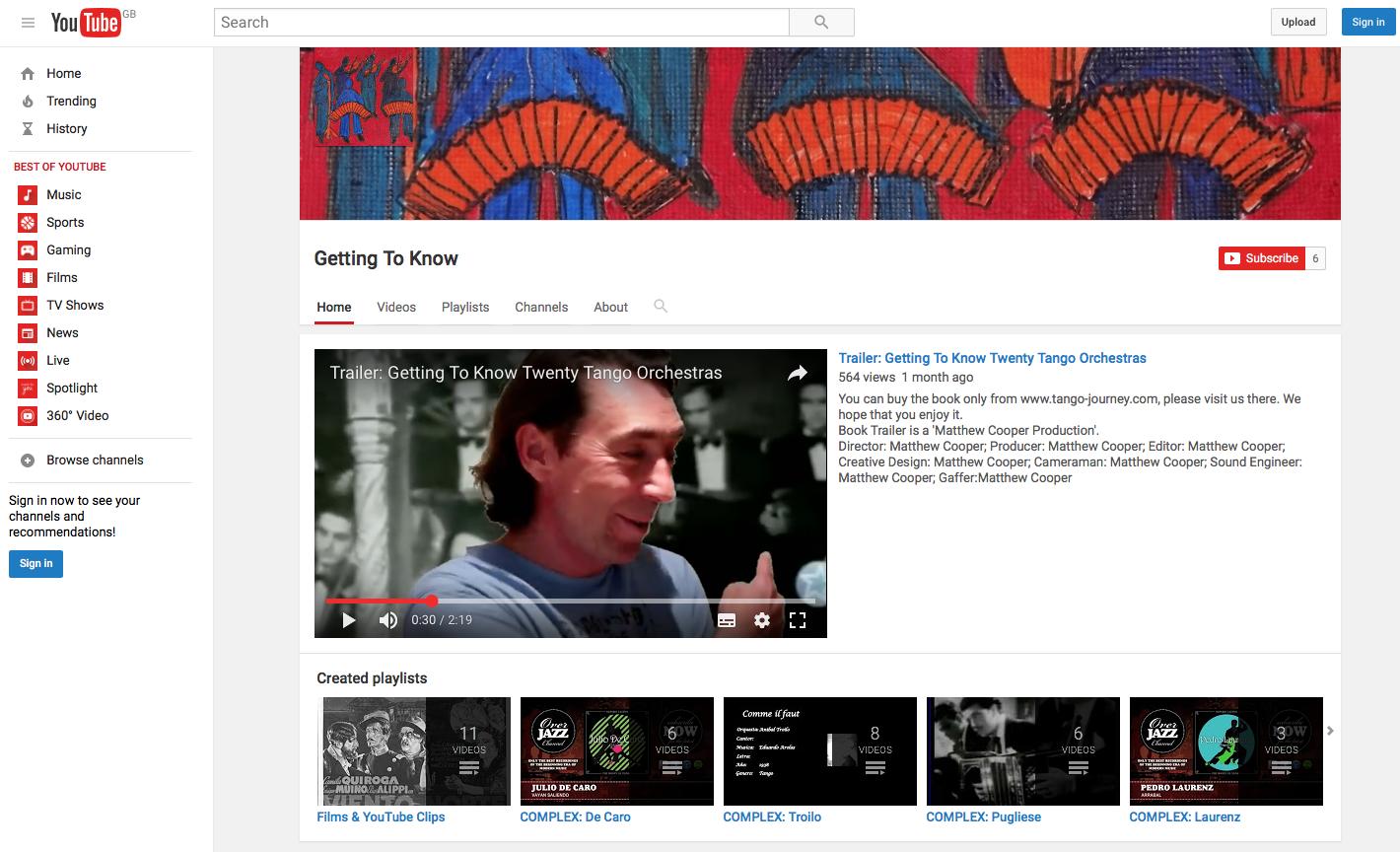 youtube-channel-screenshot